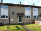 2 bed Terraced home in TEMPLE HERDEWYKE