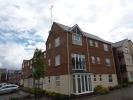 Apartment in Banbury