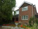 4 bedroom Detached home in BANBURY