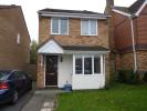 Winchester Close Detached house for sale