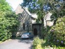 property for sale in St Michaels Church, Standen Park, LA1