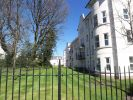 Apartment to rent in Tunbridge Wells