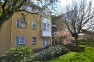 1 bedroom Apartment for sale in Highwood Court, Barnet...