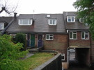 2 bedroom Flat in Crowborough