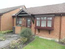 2 bedroom Retirement Property for sale in Crowborough