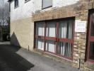 property for sale in Crowborough,