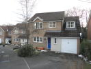 4 bedroom Detached home in Crowborough,