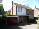 3 bed Detached house in  Crowborough,