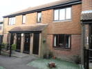 Ground Flat for sale in  Crowborough,
