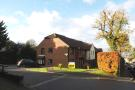 Flat for sale in  Crowborough,