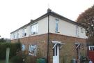 2 bedroom Flat for sale in Windsor Road...