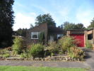 3 bed Bungalow in Crowborough