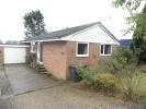 2 bedroom Detached Bungalow in Figg Lane, Crowborough...