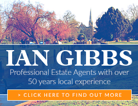 Get brand editions for Ian Gibbs, Enfield