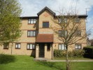 Apartment to rent in Waddington, Enfield