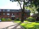Flat in Woodridge Close, ENFIELD