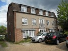 2 bedroom Apartment to rent in The Ridgeway, Enfield
