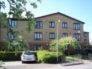 Retirement Property in Ainsley Close, London