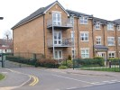 property for sale in Pinnata Close, Enfield