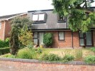 1 bedroom Retirement Property in Bycullah Road, Enfield