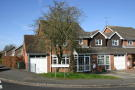 Link Detached House in Cleveland Close...