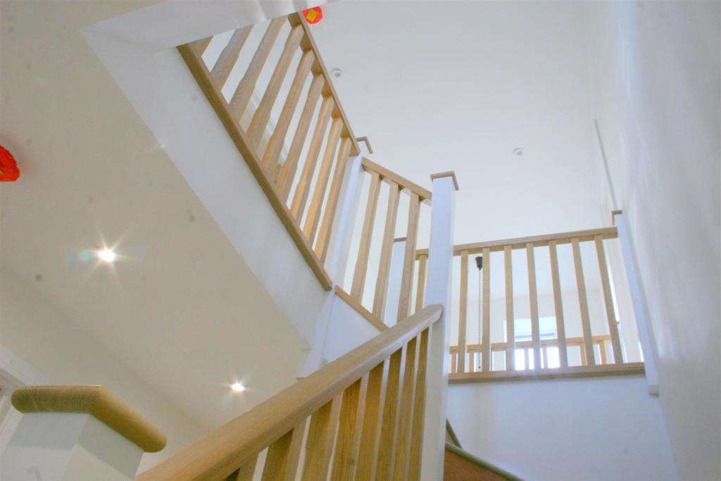 Staircase Jan.jpg