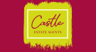 Castle Estate Agents Ltd, Thornbury logo