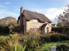 3 bed Detached property in Brighstone, Isle of Wight