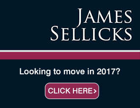 Get brand editions for James Sellicks Estate Agents, Leicester