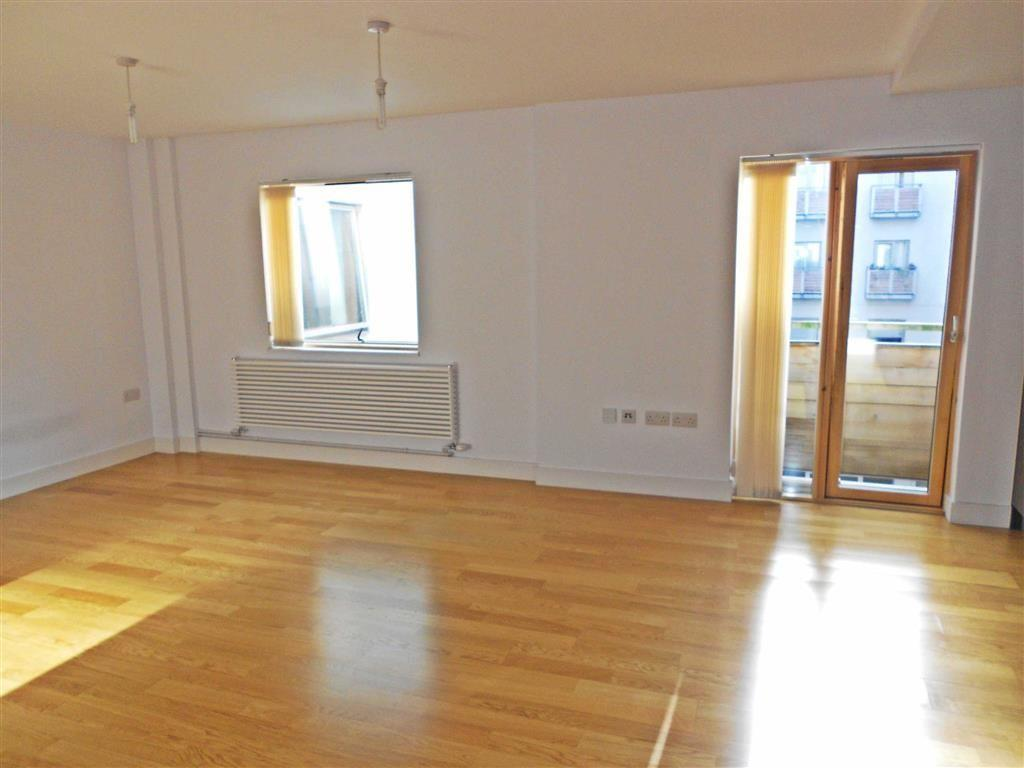 bedroom apartment for sale in phoenix square leicester