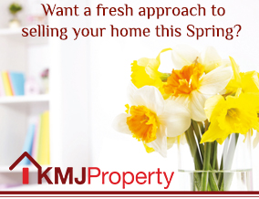 Get brand editions for KMJ Property (Tunbridge Wells) Ltd, Tunbridge Wells