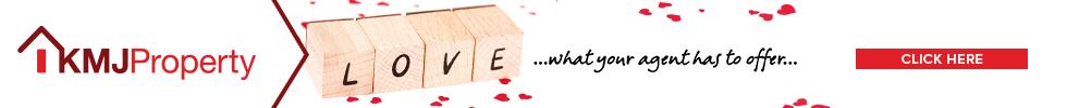 Get brand editions for KMJ Property (Tunbridge Wells) Ltd, Tunbridge Wells