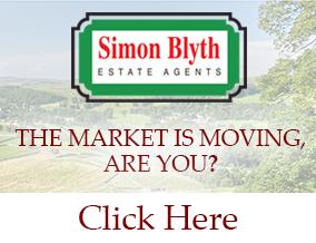 Get brand editions for Simon Blyth, Huddersfield