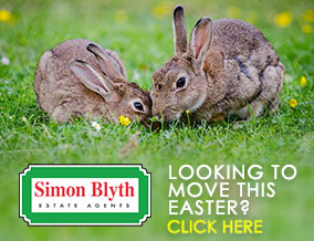 Get brand editions for Simon Blyth, Huddersfield