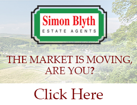 Get brand editions for Simon Blyth, Holmfirth