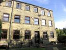 Cottage for sale in Burnlee Road, Holmfirth...
