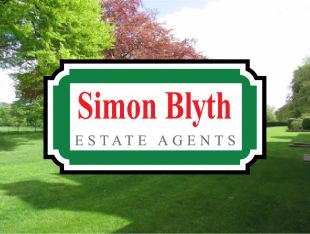 Simon Blyth, Holmfirthbranch details