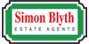 Simon Blyth, Holmfirth