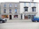property for sale in Easton Square, Portland, Dorset, DT5
