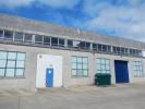 property for sale in South Way, Portland, Dorset, DT5