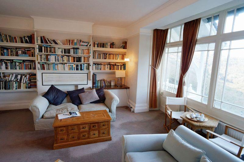 Sold Property Near Lynton Devon