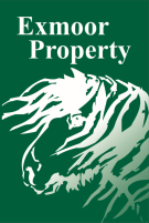 Exmoor Property , Lynton branch logo