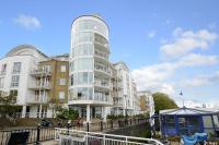 2 bedroom Apartment in Prospect Quay...