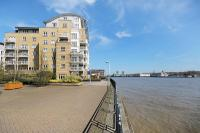 St David's Square Apartment for sale