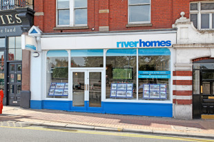 riverhomes, South West London Officebranch details