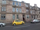 Flat to rent in Brachelston Street...