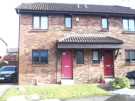 3 bed semi detached home to rent in Linister Crescent...