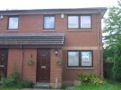 Glencoats Drive Terraced property to rent