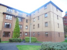 2 bed Flat to rent in Millstream Court...