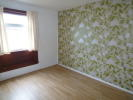 2 bed Terraced house in Portsoy, Erskine, PA8